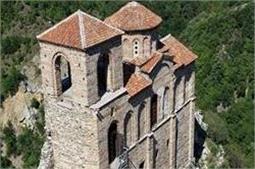 दुनिया के इन पुराने शहरों का इतिहास चौंका देगा आपको!