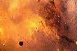 काबुलः ईराकी दूतावास के सामने आत्मघाती हमलावर ने खुद को उड़ाया, कोई हताहत नहीं