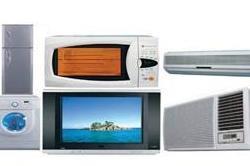 इस साल TV-AC खरीदना पड़ेगा महंगा, 2 बार झटका देंगी कीमतें