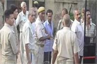 सपा नेता हत्या मामला: कोर्ट ने 4 आरोपियों को सुनाई उम्रकैद की सजा