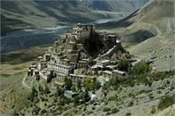 भारत की इस खूबसूरत जगह पर लें स्विट्जरलैंड का नजारा
