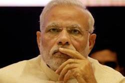 उदयपुरः श्रद्धालुओं से भरी बस पलटने से 9 की मौत, PM माेदी ने जताया शोक