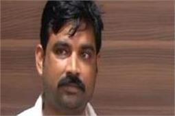 छोटा राजन का शार्प शूटर गिरफ्तारः हिमेश रेशमिया, राज कुमार की हत्या की बना रहा था योजना