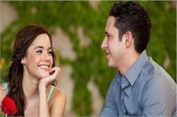 महिलाओं को खूब पसंद आती हैं ये 5 बातें