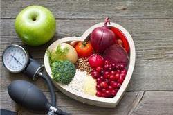 बढ़े हुए कोलेस्ट्रॉल को कंट्रोल करेंगे ये 8 Herb