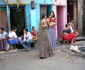 यहां 10 रुपए के स्टाम्प पर बिकती हैं लड़कियां!