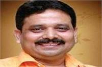 अशरफ अपहरण कांड: कोर्ट ने रविन्द्र जायसवाल को किया बरी, दोनों दारोगाओं को सुनाई 10-10 साल की सजा