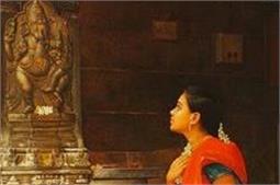 मंदिर जाने से भी मिलते हैं हैल्थ से जुड़े 6 फायदे, जानिए कैसे