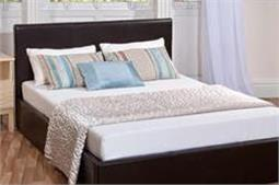 बिस्तर को साफ रखने के लिए करें ये काम