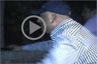 मुजफ्फरनगर में पुलिस और बदमाशों के बीच मुठभेड़, 2 गिरफ्तार