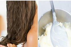 बालों के लिए ही नहीं, इन चीजों में भी करें कंडिशनर का इस्तेमाल
