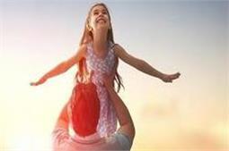 बच्चों की खुशी के लिए ये 5 काम जरुर करें पेरेंट्स