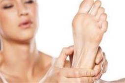पैरों की इन बीमारियों से हो सकता है खतरा