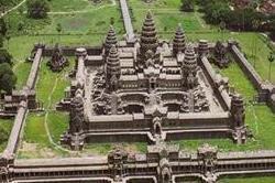 ये हैं दुनिया के सबसे विशाल मंदिर जो खूबसूरती में भी नहीं कम