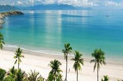 Beaches के अलावा गोवा में ये जगहें भी हैं आकर्षण का केंद्र