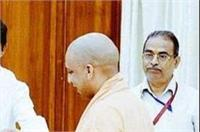 राष्ट्रपति चुनाव: CM सहित UP के इन बड़े नेताओं ने की वोटिंग, योगी बोले-भारी बहुमत से जीतेंगे कोविंद