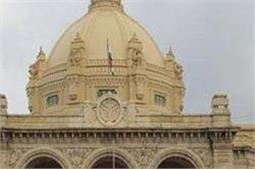UP विधानसभा विस्फोटक मामलाः 94 कैमरों की सच्चाई का विधानसभा में लगे 23 कैमरों ने खोला राज
