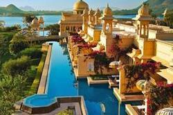 ये हैं राजस्थान के शाही होटल, किराया सुन उड़ जाएंगे होश!
