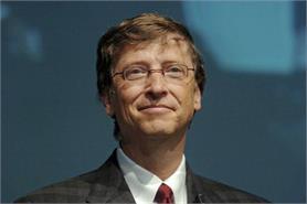 ये हैं दुनिया के 10 सबसे अमीर लोग, जानिए कौन है टॉप पर?