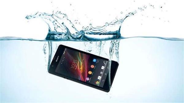 10000 रूपए से भी कम कीमत में मिल रहें है ये बेहतरीन वाटरप्रुफ स्मार्टफोन