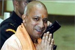 Exclusive: CM बनने के बाद योगी के सामने पहली बड़ी चुनौती