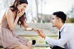 इस तरह से करेंगे प्यार का इजहार तो पार्टनर नहीं होंगे नराज