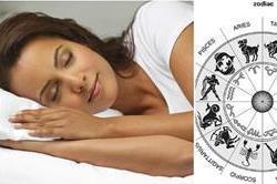 राशि बताएगी, कितने घंटे की नींद लेना है जरूरी