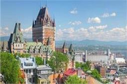 ये हैं कनाडा की सबसे खूबसूरत और आकर्षित जगहें