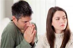 गुस्सैल पत्नी को कंट्रोल करना हो तो अपनाएं ये दमदार टिप्स
