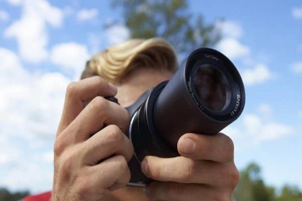 कम कीमत में मिलने वाले ये कैमरा बन सकते हैं आपकी पहली पसंद