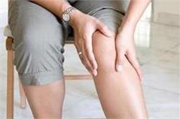 Leg Pain ने कर रखा है परेशान तो करें ये काम