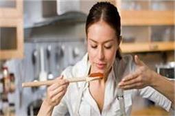 इन तरीको से बना खाना पड़ सकता है सेहत पर भारी