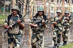 सेना की सुरक्षा को लेकर रक्षा मंत्रालय का बड़ा फैसला