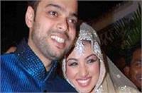 आयशा टाकिया से शादी करने पर सपा नेता अबू आजमी के बेटे काे मिली जान से मारने की धमकी
