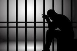 डॉक्टर के घर में चोरी करने वाली महिला को 1 साल कैद