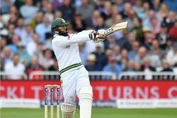अमला ने हासिल की खास उपलब्धि, ऐसा करने वाले बने चौथे अफ्रीकी बल्लेबाज