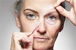 इन घरेलू नुस्खों से हमेशा के लिए कहें Aging Skin और Wrinkle को अलविदा!