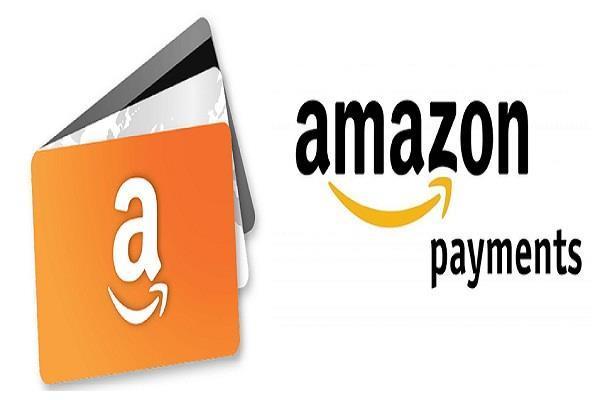 Amazon ने पेश किया नया डिजिटल वॉलेट, देगा Paytm को कड़ी चुनौती