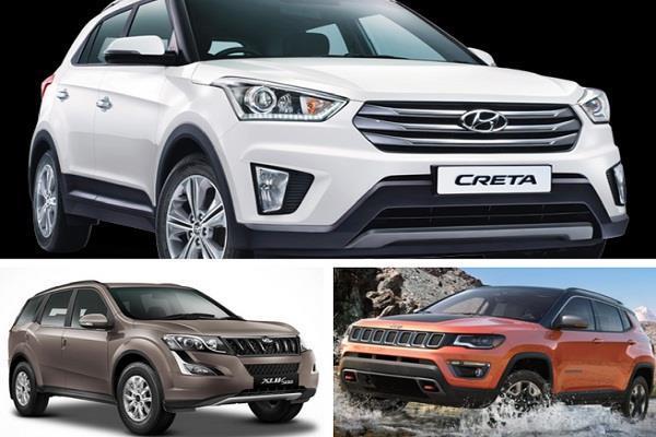 सितंबर में बढ़ सकती है इन 6 कारों की कीमत, जानें कौन-सी कार है इनमें शामिल