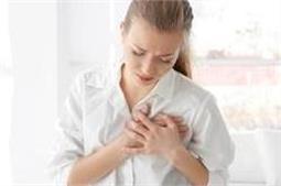 महिलाएं कभी न करें इन लक्षणों को इग्नोर, हो सकता है कैंसर