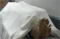 बोरे में महिला का शव मिलने से फैली सनसनी, दुष्कर्म के बाद हत्या की आशंका