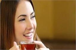कैंसर जैसी कई बीमारियों में फायदेमंद हैं Black tea