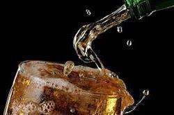 नुकसानदायक ही नहीं, कई मरीजो के लिए फायदेमंद है Beer