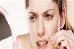 Upper Lips के बालों को हमेशा के लिए साफ करते हैं ये पक्के नुस्खे