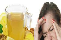 माइग्रेन और जोड़ों के दर्द को मिनटों में ठीक करते हैं ये Drinks