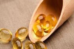 विटामिन E तेल का ऐसे करेंगे इस्तेमाल तो त्वचा को होगा दोगुणा लाभ