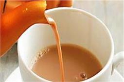 खाली पेट चाय पीने की है आदत तो झेलनी पड़ेगी ये परेशानियां
