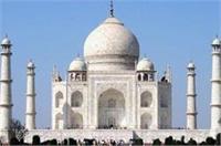 सरकार और पुरात्तव विभाग ने कोर्ट में दिया ये जवाब, कहा- मंदिर नहीं मकबरा है ताजमहल