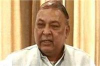 सपा के पूर्व नेता की गाड़ी से लाखों की पुरानी करेंसी बरामद, जांच में जुटी पुलिस