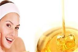 Best Honey Face Mask जो लाए त्वचा में गजब का निखार